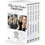 To Be Continued Filmer The Barbara Taylor Bradford Collection (A Woman of Substance / Hold the Dream / To Be the Best / Act of Will / Voice of the Heart) [DVD]
